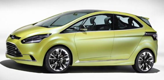 2021 ford c max exterior – ford engine