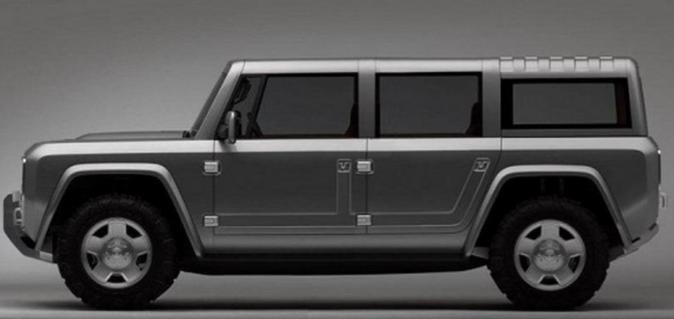 2020 Ford Bronco 4 Door Price Specs Ford Engine