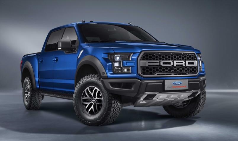 2020 Ford Raptor V8 Release Date Changes Ford Engine