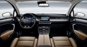 2020 Ford Torino Specs, Release Date, Price   Ford Engine