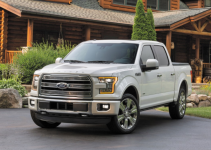 2020 Ford F250